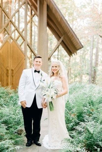 kaitlin_nash_wedding16hr-458