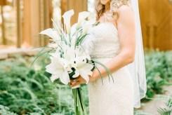 kaitlin_nash_wedding16hr-475