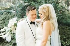 kaitlin_nash_wedding16hr-486