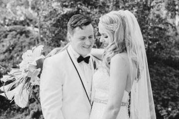 kaitlin_nash_wedding16hr-487