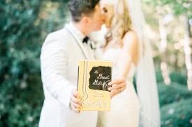 kaitlin_nash_wedding16hr-512