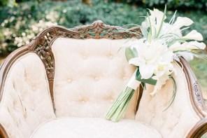 kaitlin_nash_wedding16hr-524