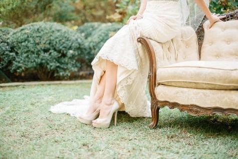 kaitlin_nash_wedding16hr-542
