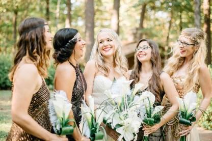 kaitlin_nash_wedding16hr-566