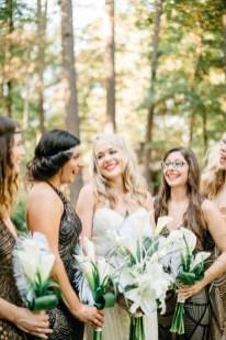 kaitlin_nash_wedding16hr-568