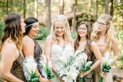 kaitlin_nash_wedding16hr-569