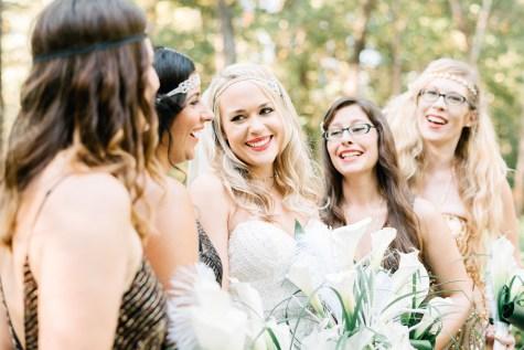 kaitlin_nash_wedding16hr-582