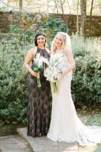 kaitlin_nash_wedding16hr-593