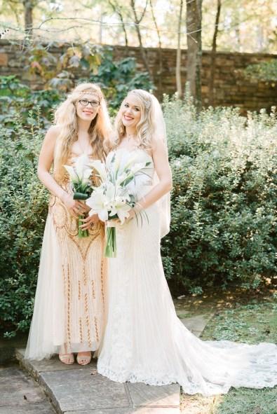 kaitlin_nash_wedding16hr-599