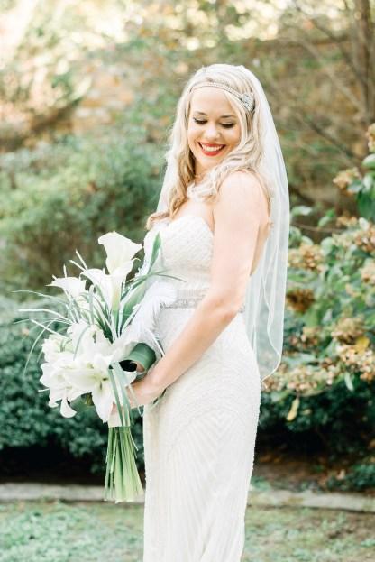 kaitlin_nash_wedding16hr-611