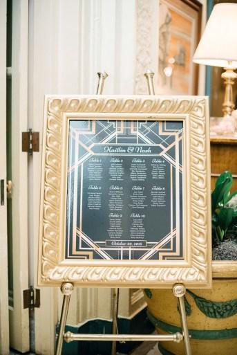 kaitlin_nash_wedding16hr-621