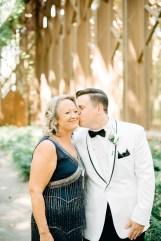 kaitlin_nash_wedding16hr-63