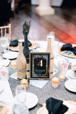 kaitlin_nash_wedding16hr-632