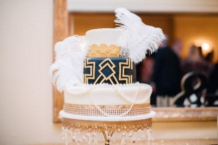 kaitlin_nash_wedding16hr-644