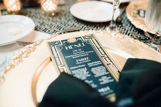 kaitlin_nash_wedding16hr-647