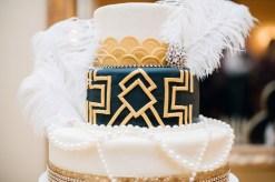 kaitlin_nash_wedding16hr-648