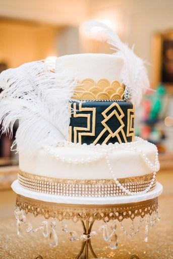 kaitlin_nash_wedding16hr-649