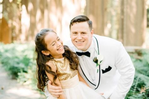 kaitlin_nash_wedding16hr-65
