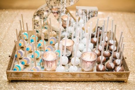 kaitlin_nash_wedding16hr-661