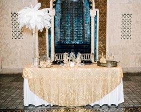 kaitlin_nash_wedding16hr-663