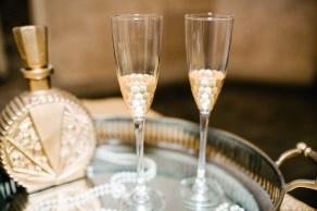 kaitlin_nash_wedding16hr-666