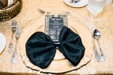 kaitlin_nash_wedding16hr-669