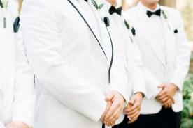 kaitlin_nash_wedding16hr-67