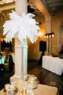 kaitlin_nash_wedding16hr-672