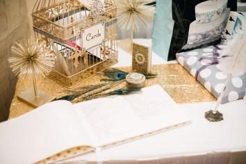 kaitlin_nash_wedding16hr-674