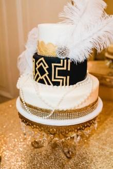 kaitlin_nash_wedding16hr-705