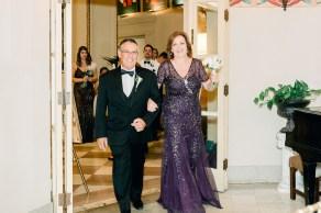 kaitlin_nash_wedding16hr-717