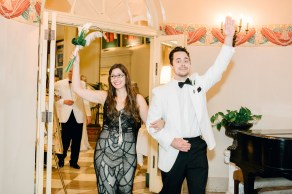 kaitlin_nash_wedding16hr-722