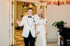 kaitlin_nash_wedding16hr-727