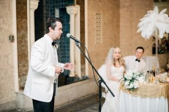 kaitlin_nash_wedding16hr-746
