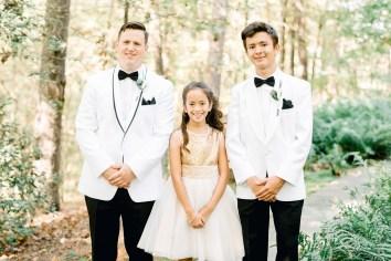 kaitlin_nash_wedding16hr-76