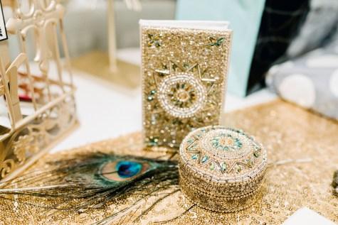 kaitlin_nash_wedding16hr-801