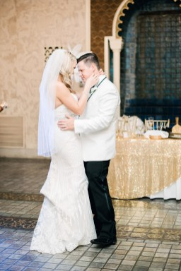 kaitlin_nash_wedding16hr-810
