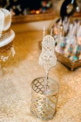 kaitlin_nash_wedding16hr-814