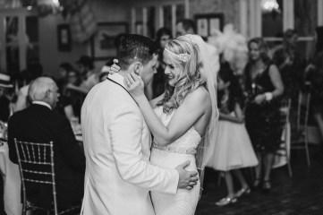 kaitlin_nash_wedding16hr-815
