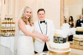 kaitlin_nash_wedding16hr-818