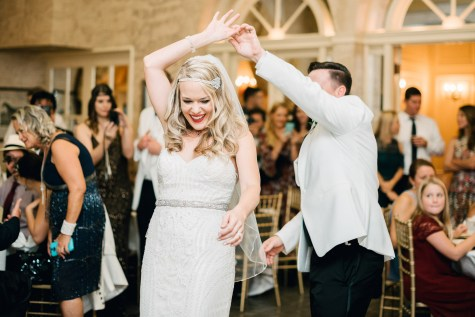 kaitlin_nash_wedding16hr-819