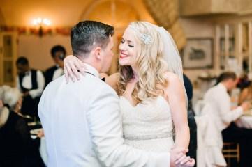 kaitlin_nash_wedding16hr-836