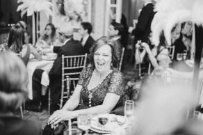 kaitlin_nash_wedding16hr-859
