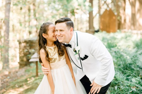 kaitlin_nash_wedding16hr-89