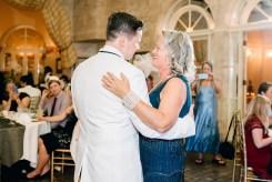 kaitlin_nash_wedding16hr-908