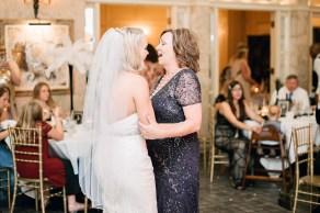 kaitlin_nash_wedding16hr-909