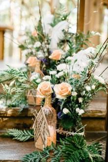 kaitlin_nash_wedding16hr-96