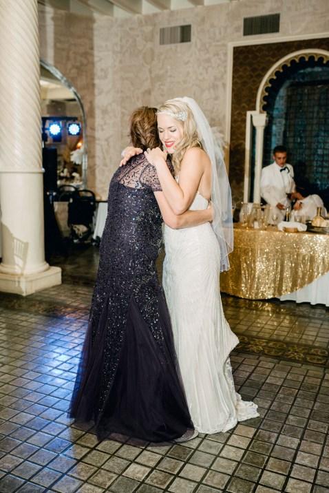 kaitlin_nash_wedding16hr-964