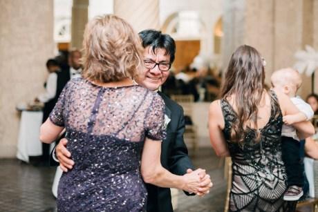 kaitlin_nash_wedding16hr-975