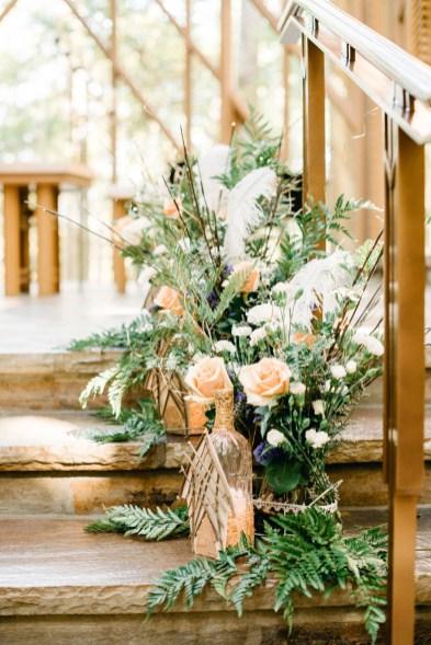 kaitlin_nash_wedding16hr-99